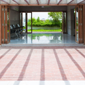 Courtesy of Shatotto