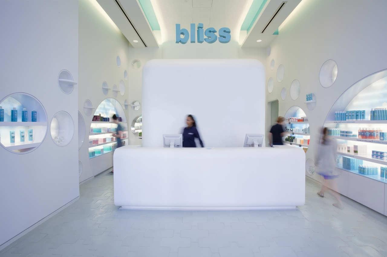 Bliss Miami / A+I Design Corp, © Magda Biernat