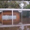 AD Classics: The Farnsworth House / Mies van der Rohe