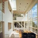 AD Classics: Douglas House / Richard Meier & Partners Architects, LLP