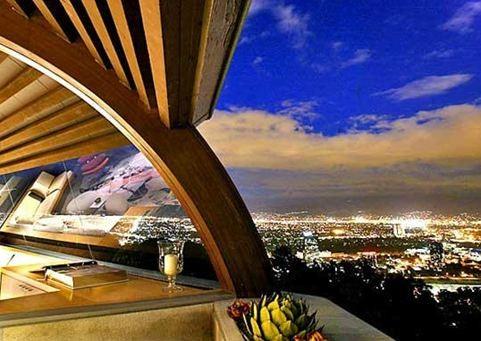 © trianglemodernisthouses.com