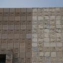 AD Classics: Ennis House / Frank Lloyd Wright