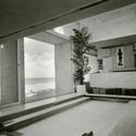 AD Classics: AD Classics: Milam Residence / Paul Rudolph