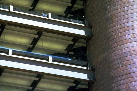 © American Architecture