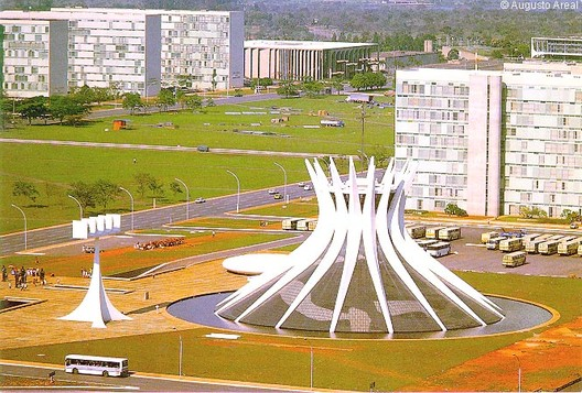 © Brasilia