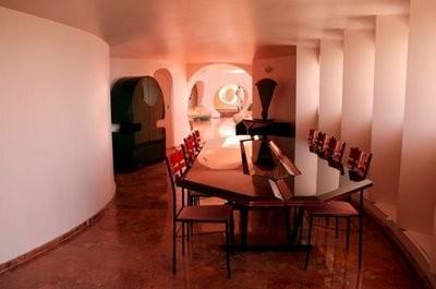 © Modern Design Interior
