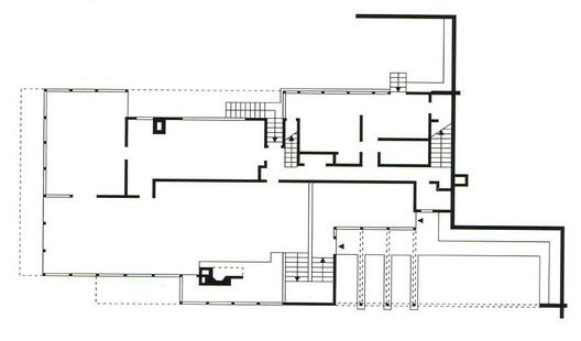 plan_lower level