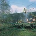 AD Classics: Almere House / Benthem Crouwel Architekten