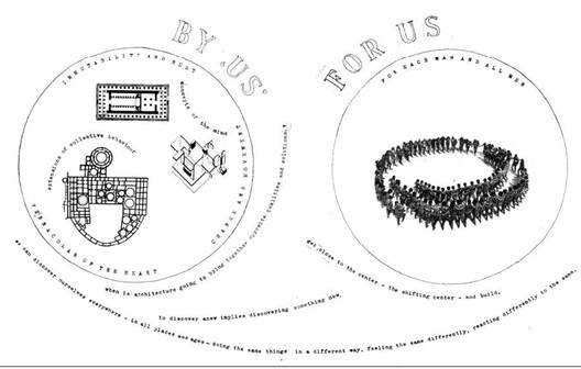 Van Eyck Drawings Diagram Diagram Van Eyck