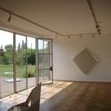 AD Classics: Landhaus Lemke / Mies van der Rohe