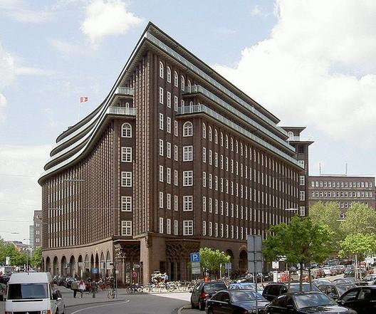 © wikimedia.com / SKopp