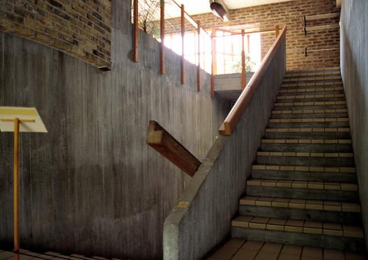 Photo by jmtp - http://www.flickr.com/photos/jmtp/