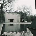 AD Classics: Rothko Chapel / Philip Johnson, Howard Barnstone, Eugene Aubry