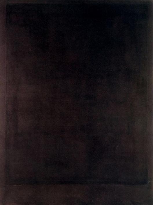 Rothko Painting 01