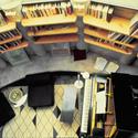 AD Classics: Prince Home and Studio / Bart Prince