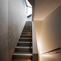 Pitched Roof House Chenchow Little Archdaily