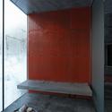 Courtesy of Jensen & Skodvin Architects
