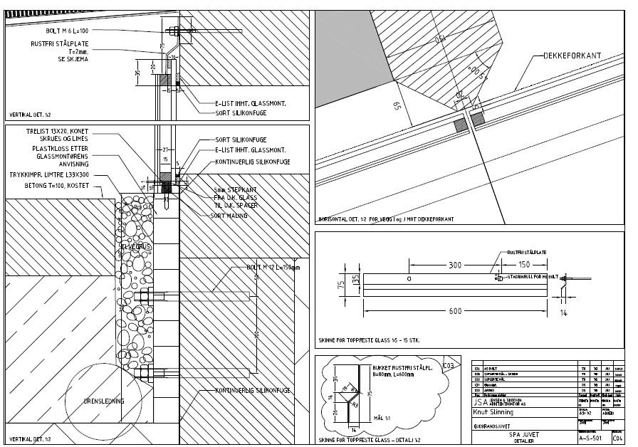Bench plans sandkasten selber bauen spielideen und for Draw your own garage plans free