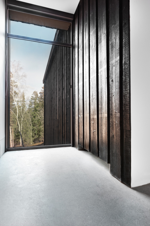 Artipelag / Nyréns Arkitektkontor
