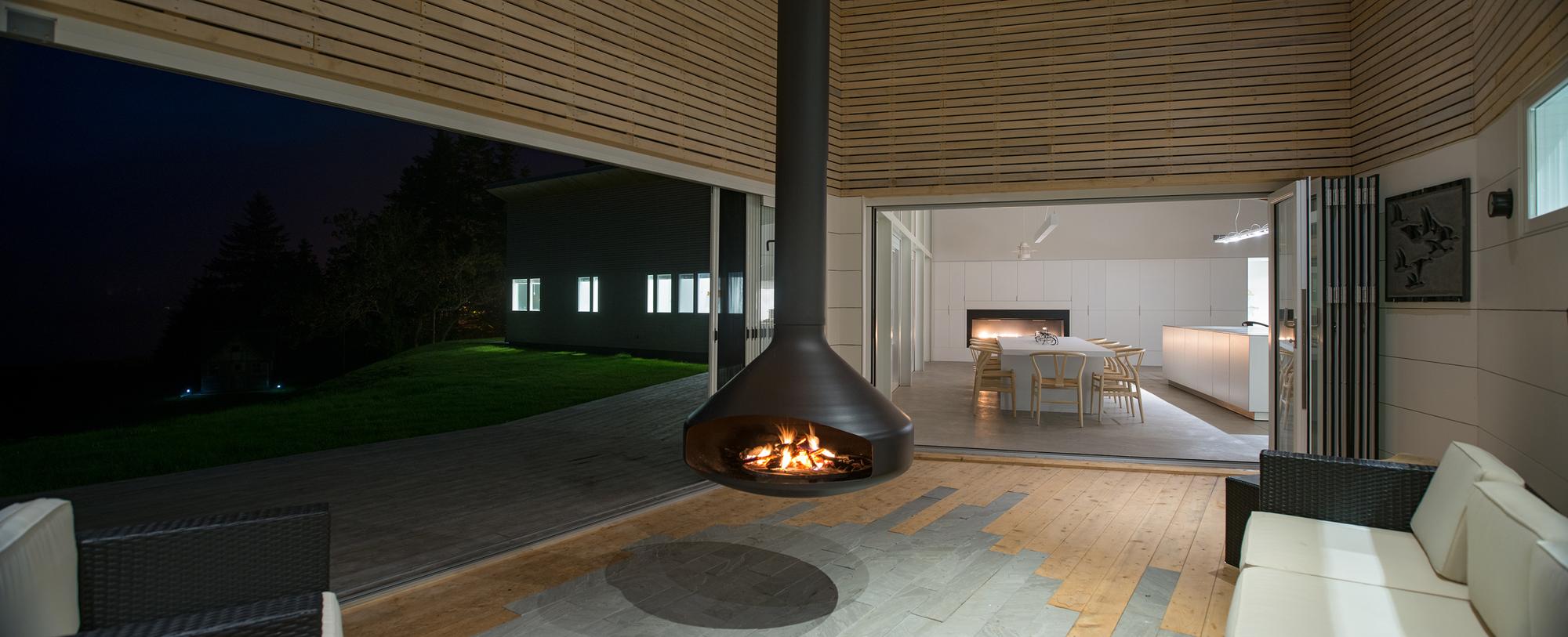gallery of shantih omar gandhi architect 3. Black Bedroom Furniture Sets. Home Design Ideas