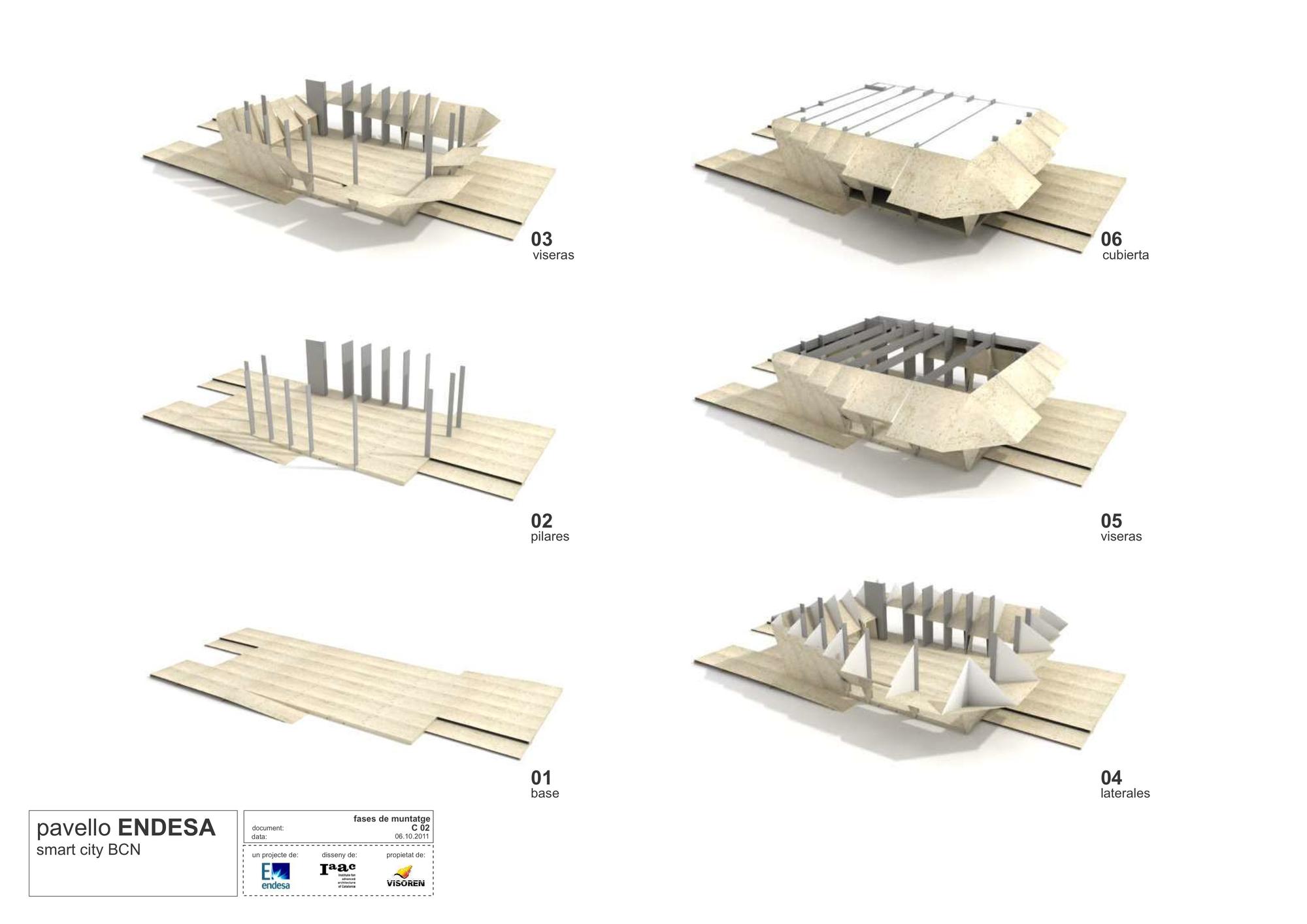 Design For House Plan