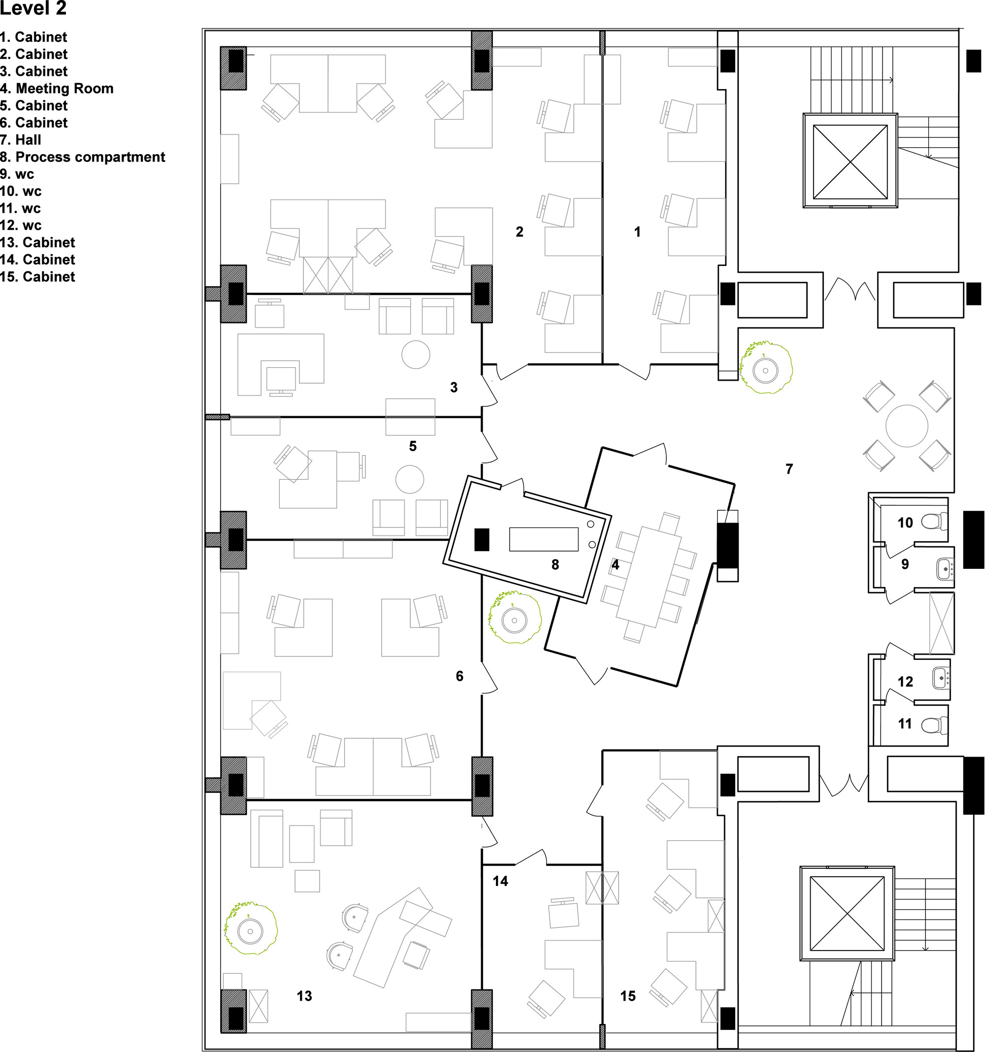House plan app for windows 10 for Floor plan design app