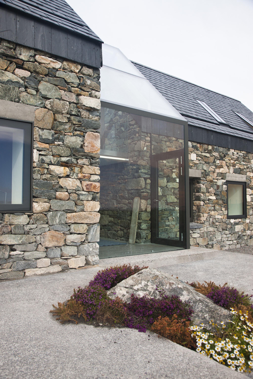 Gallery Of Connemara Peter Legge Associates 10