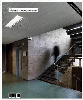 Cortesia de Revista arquitectura COAM