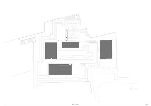 Courtesy of AVA Architects