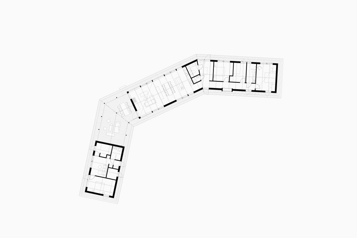 House at Äpplarö / Arrhov Frick Arkitektkontor