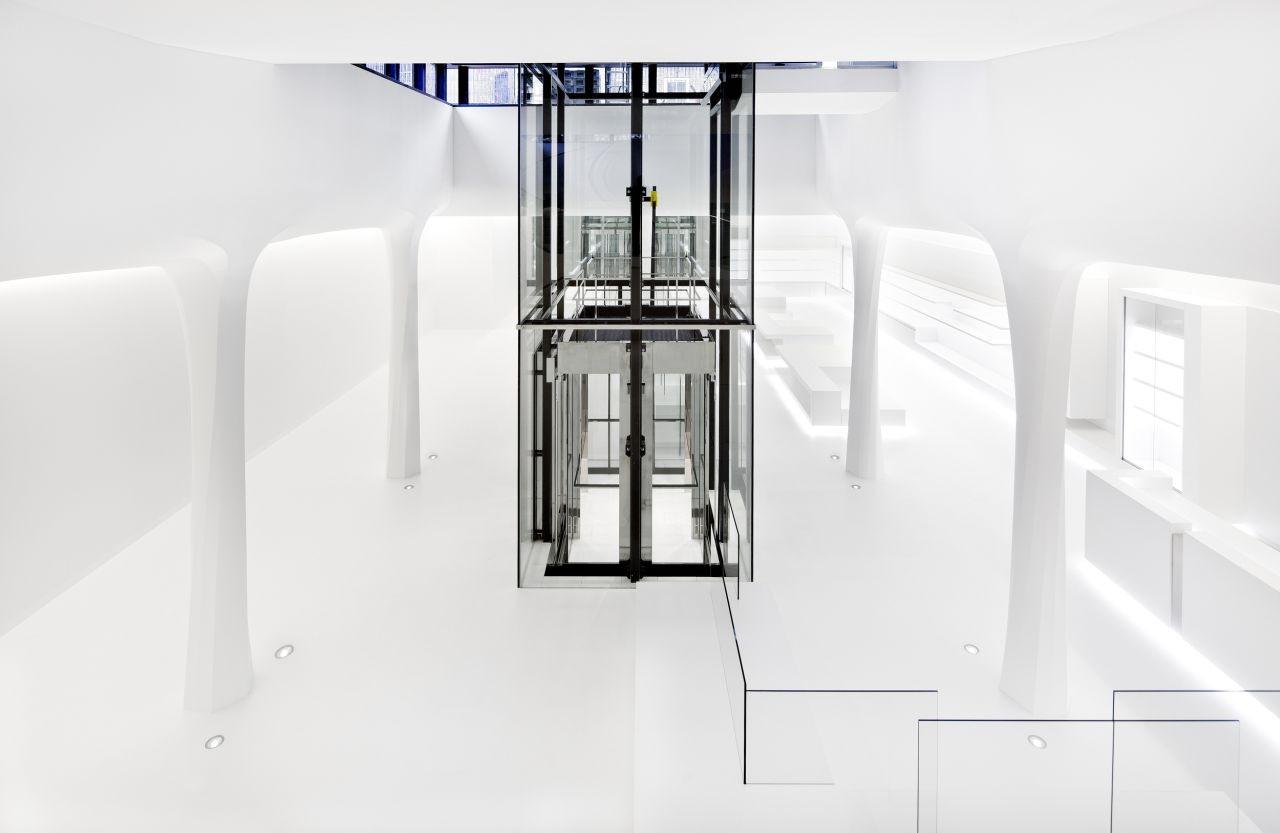 Drents Museum / Erick van Egeraat
