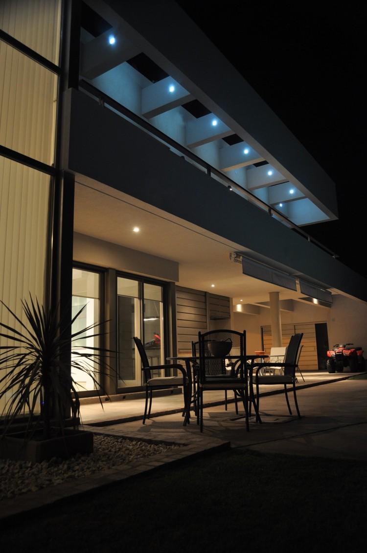 Cortesía de Clement & Rico Arquitectos