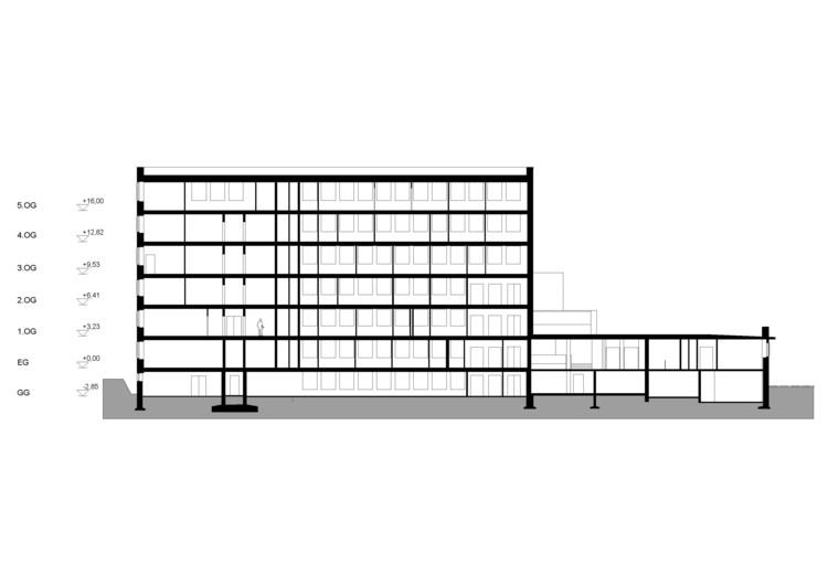 © J. Mayer H. Architects