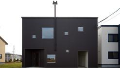 Roji / Nadamoto Yukiko Architects