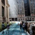 Courtesy of WXY Architecture + Urban Design
