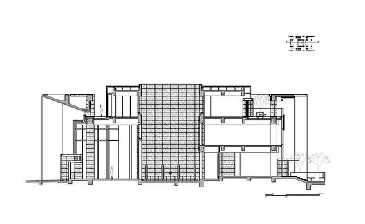 Courtesy of Arcadian Architecture+Design