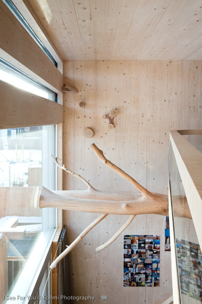 House 2.0 / FARO Architecten