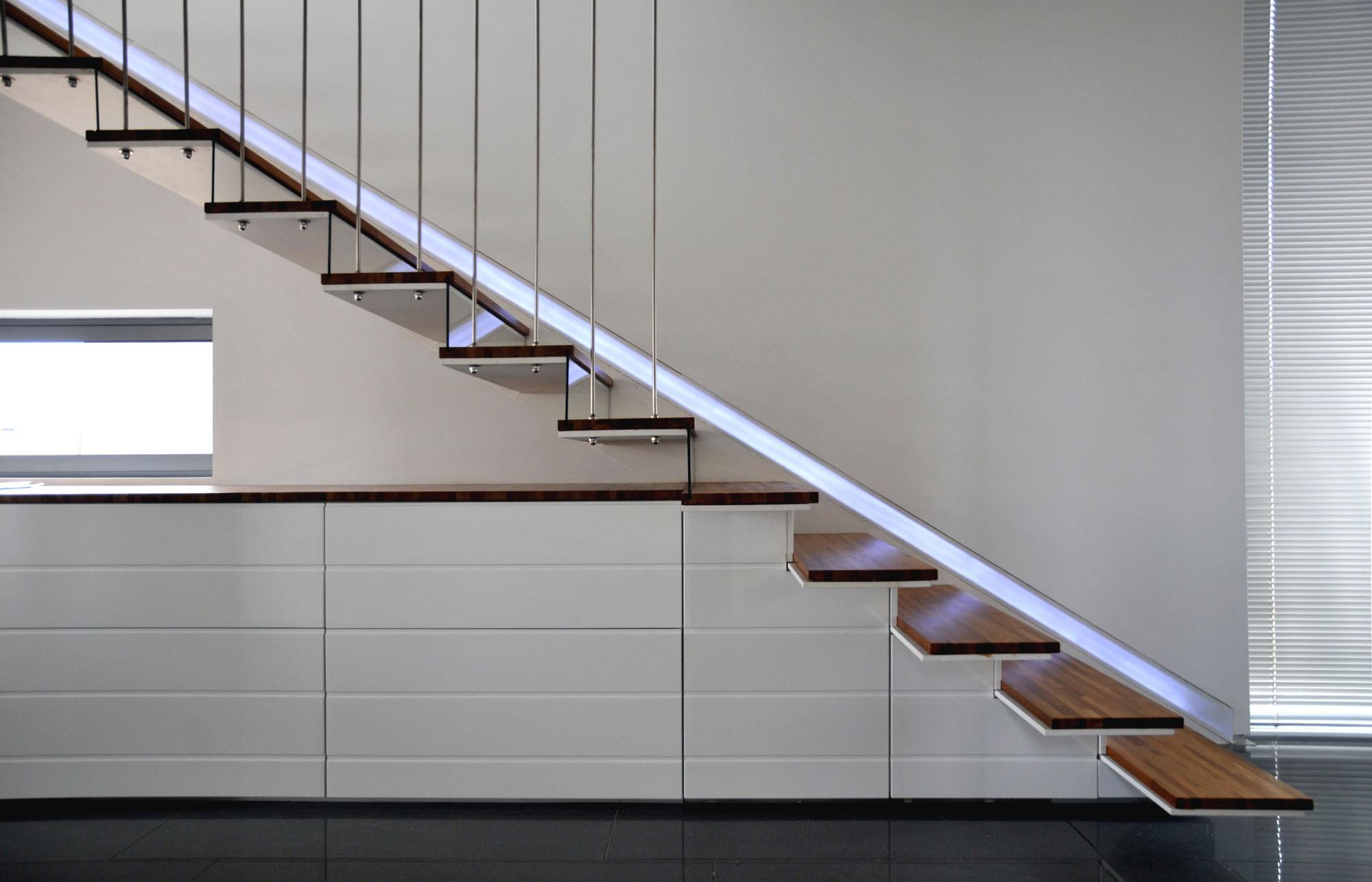 House 0214 / Simpraxis Architects