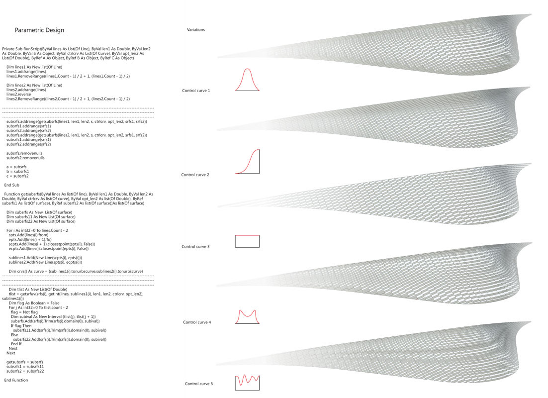 LanQiao Clubhouse / HHD_FUN Architects