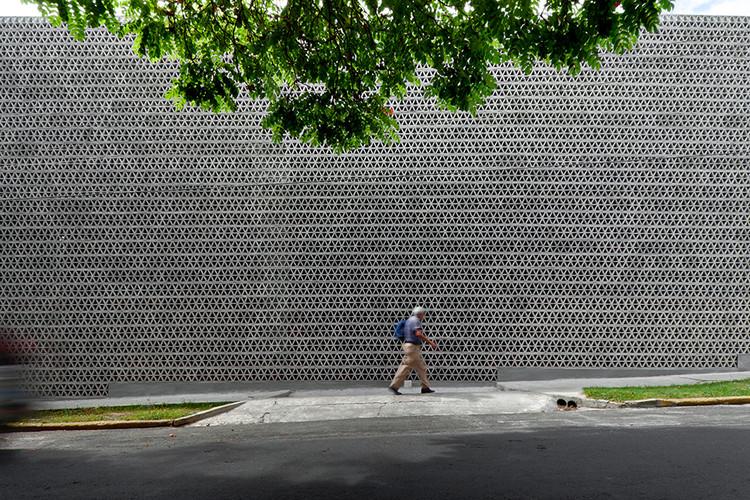 Fotografía de Arquitectura: Rafael Gamo, © Rafael Gamo