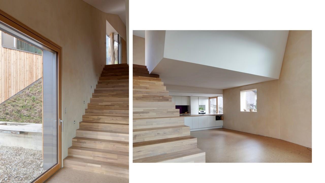 House 2y / destilat