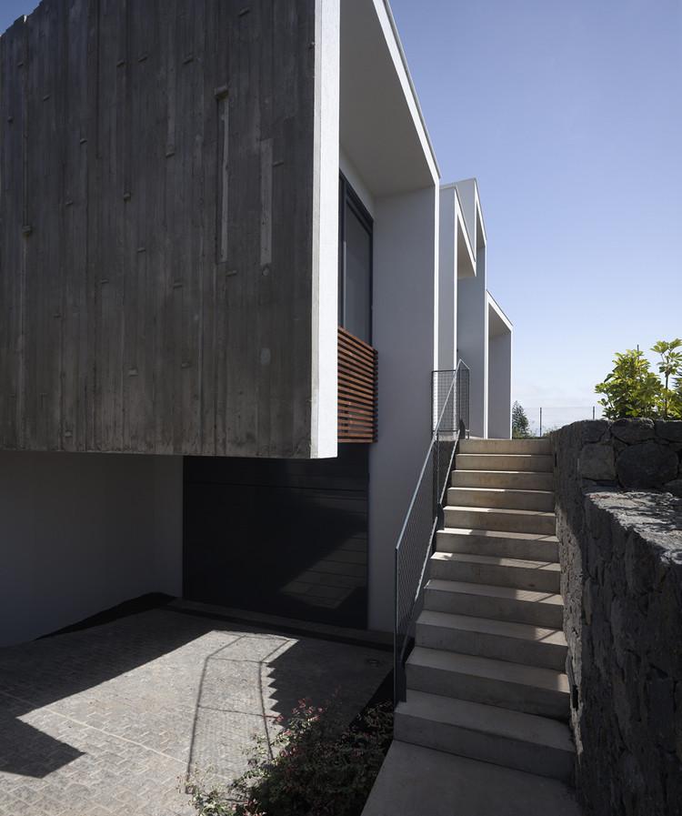 Cortesía de nred arquitectos