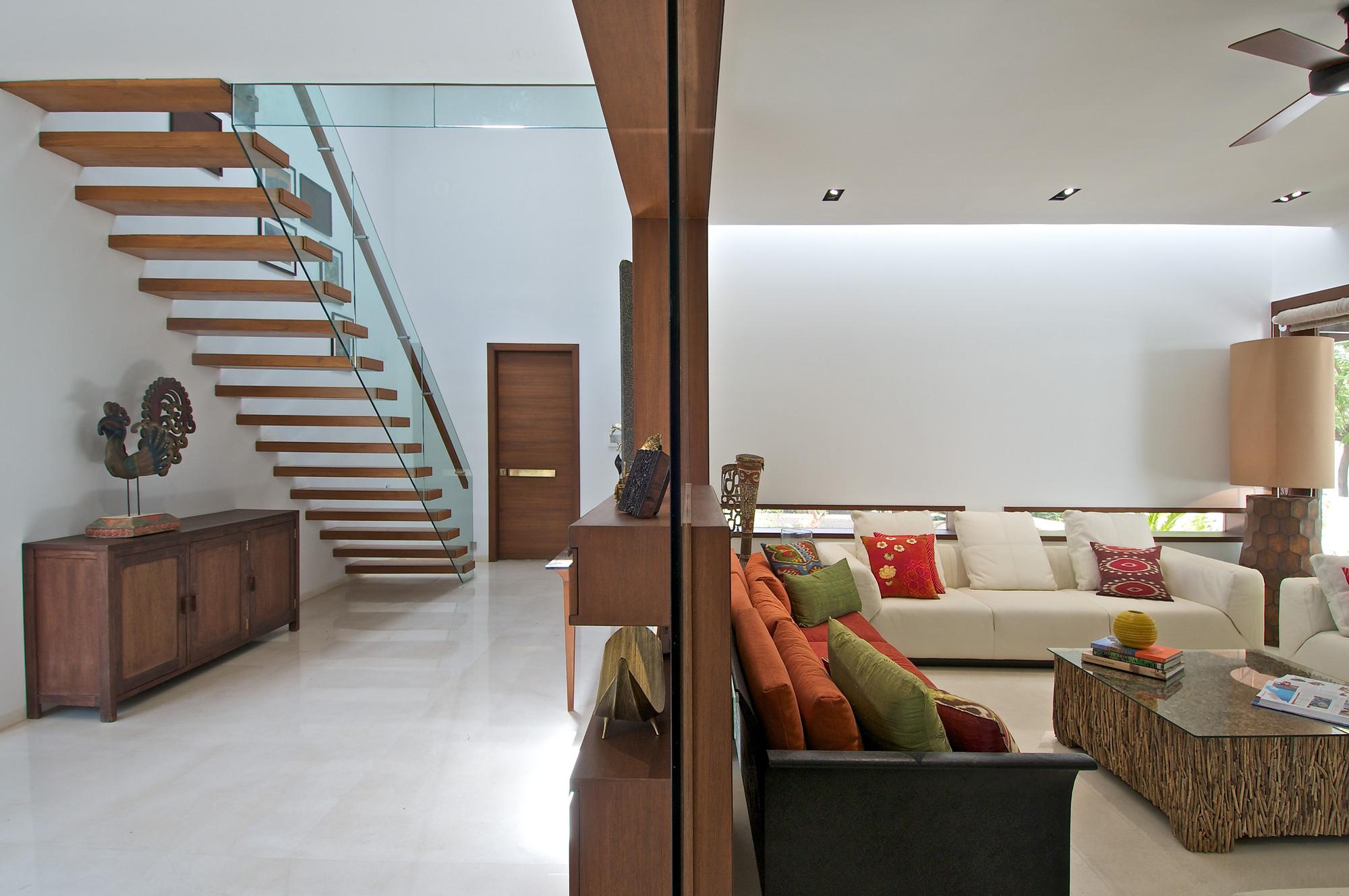 Small House Interior Design Living Room Home Design Plan
