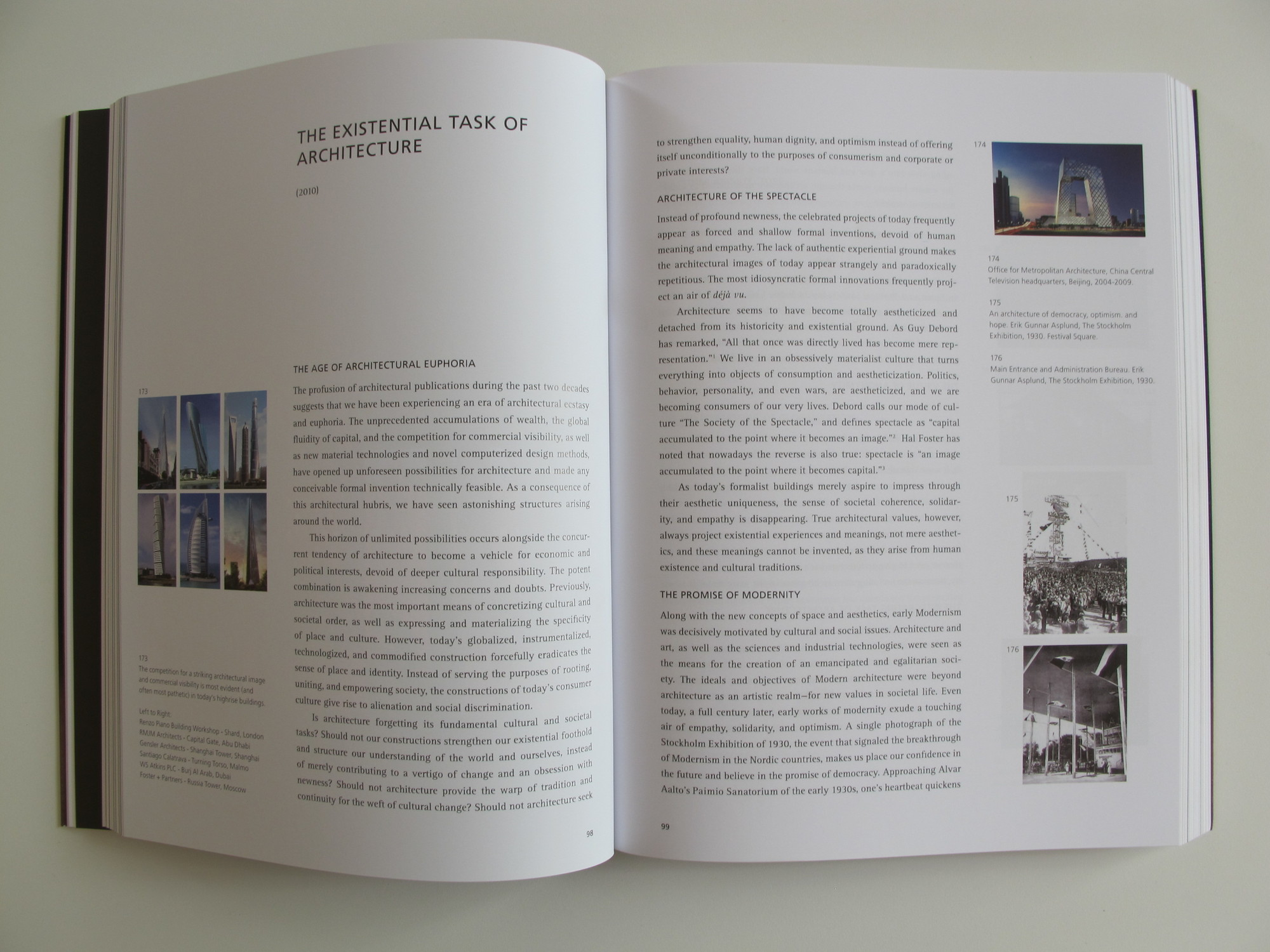 juhani pallasmaa encounters. architectural essays Rivers barden architects is a houston-based architectural practice with a focus on juhani pallasmaa encounters: architectural essays, 2006 december.