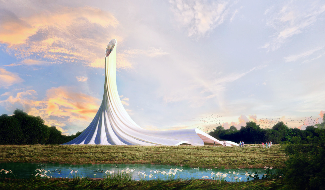 FREE - Miami Chapel