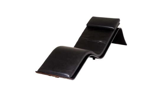 Praiana Chaise