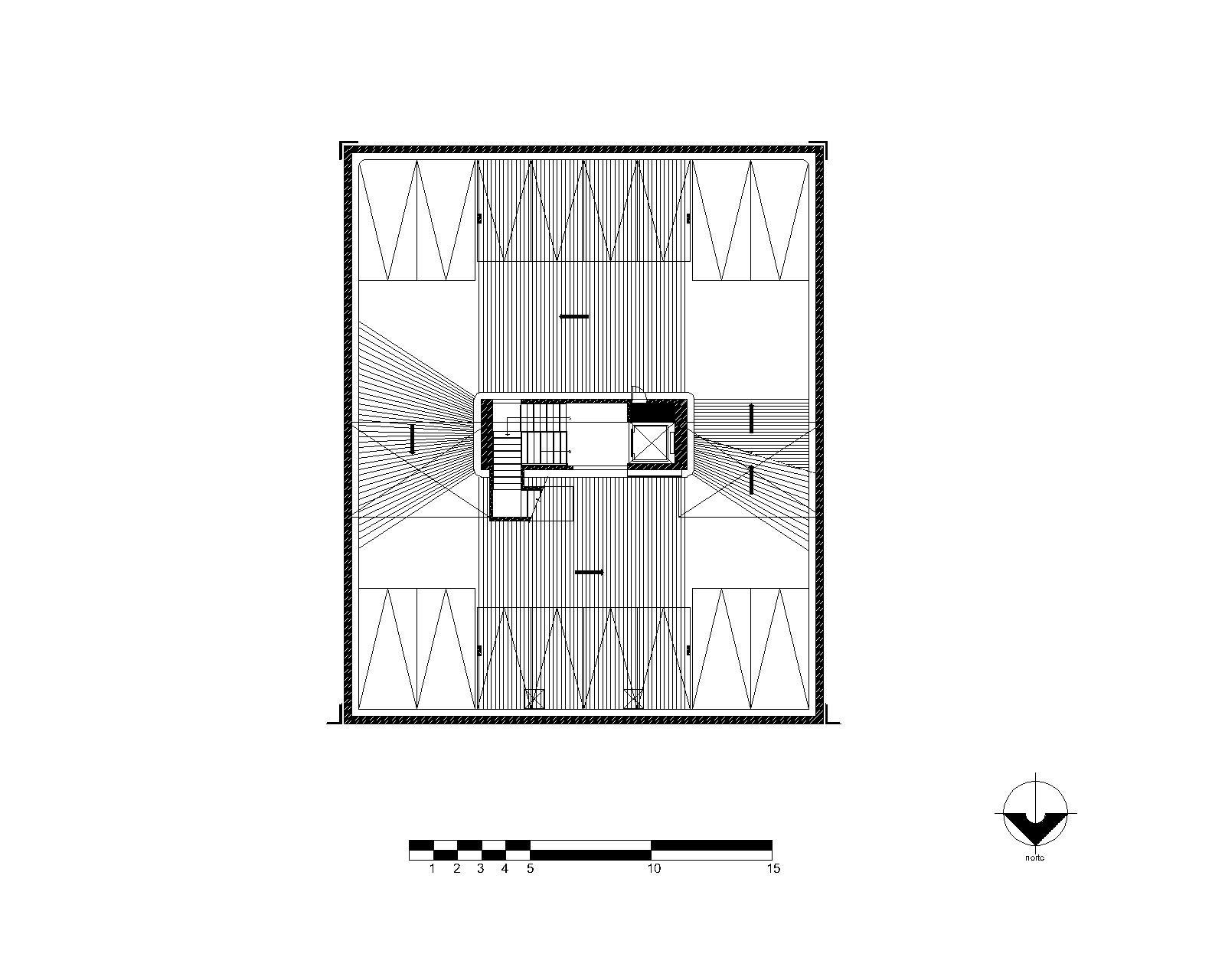 Hesiodo / Hierve-Diseñeria