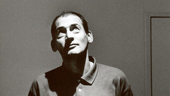 12 Classic Koolhaas Quotes