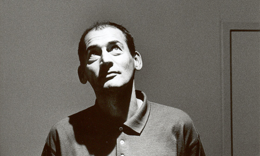 ¡Feliz Cumpleaños Rem Koolhaas!, Courtesy of wyly wonderment