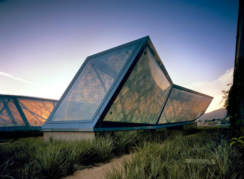 Architecture university giude